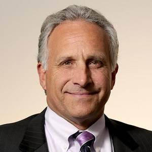 Chris Brown Named President at Berkshire Hathaway HomeServices New Jersey Properties