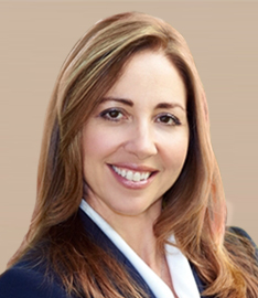 Michele DiBenedetto Manager New Providence Office