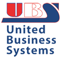 United Business Systems