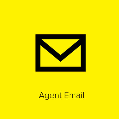 Agent Email