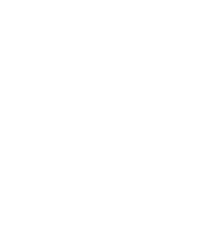 SSK Cocktail Icon