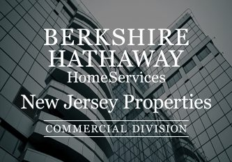 Commercial Real Estate NJ