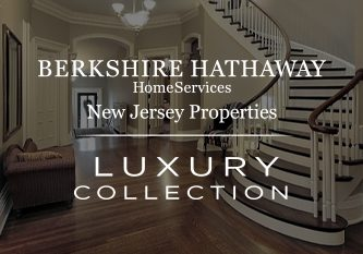BHHSNJ Luxury Collection