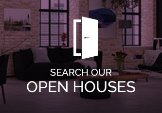 Search Our Open Houses NJ